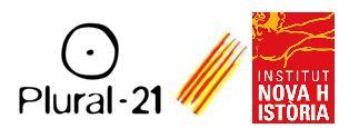 Febrer-març 2011 I Cicle Història i Censura