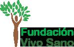 La Fundación Vivo Sano pide que se prohíba la venta de teléfonos móviles a niños menores de siete años