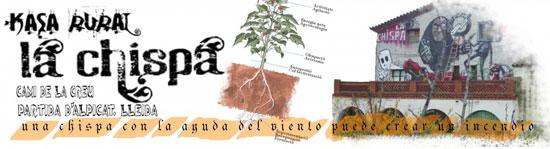 Viernes, 14 de marzo 2014, conferencia de Antonio Tagliati en Lleida: Entender la biología para comprender la salud y la enfermedad