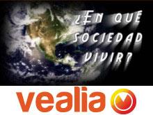 Programas '¿En qué sociedad vivir?' emitidos en Vealia.tv – Por Lluís Botinas