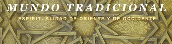 31 de mayo, Taller: Introducción a la astrología: Cosmología y metafísica tradicional